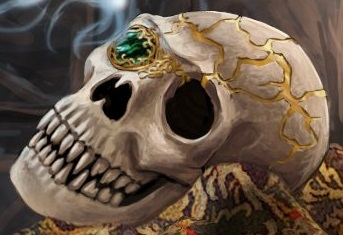 gith_skull.jpg
