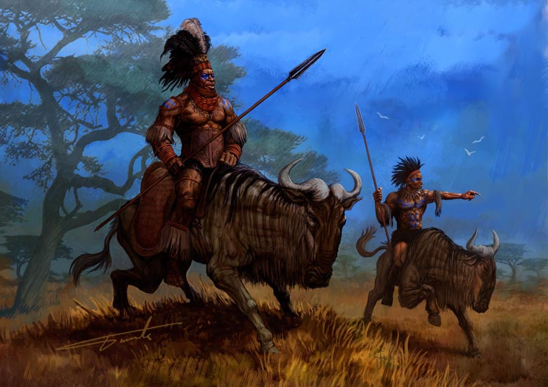 beasts_and_barbarians6_by_perun_tworek-d4povej.jpg