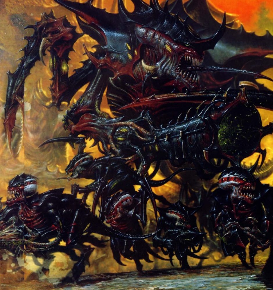 Tyranids_of_Hive_Fleet_Behemoth.jpg