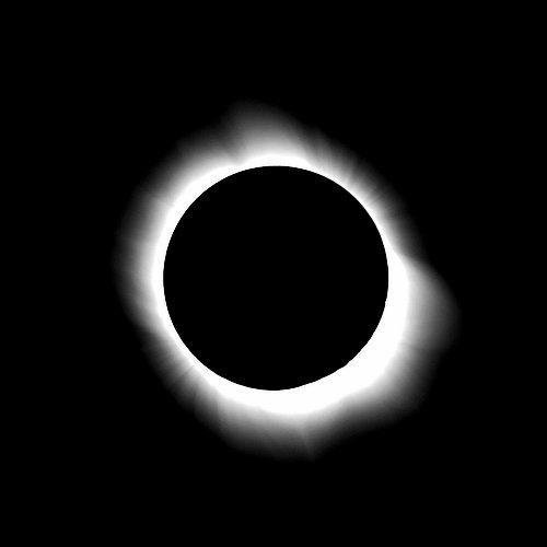 SteveHarris_total-eclipse_swh.jpg