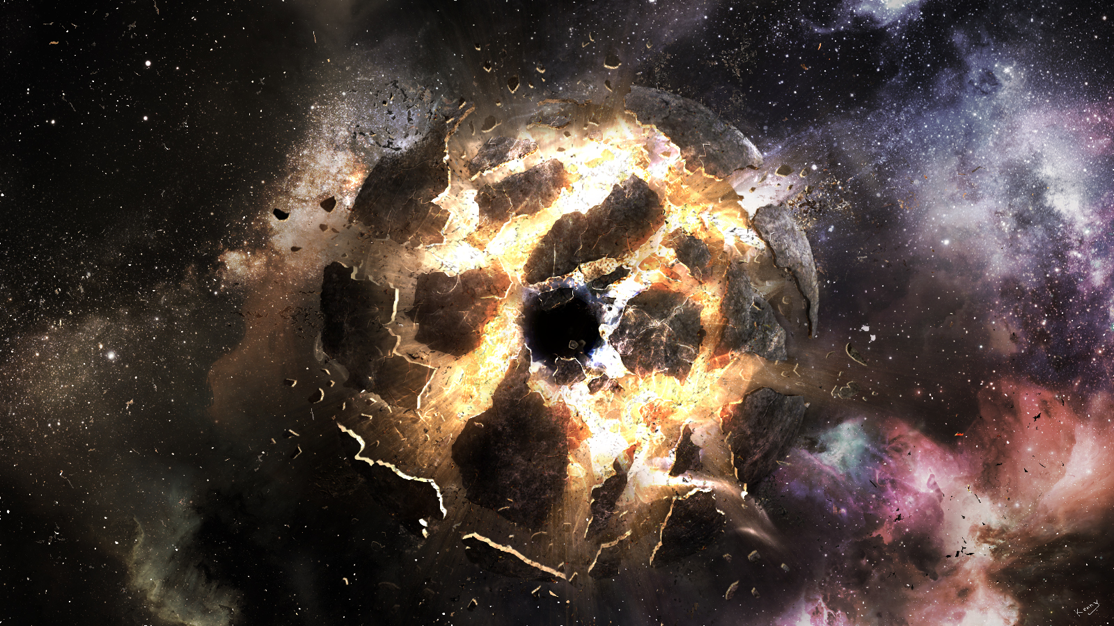 exploding_planet_by_bftws-d5lybes.jpg