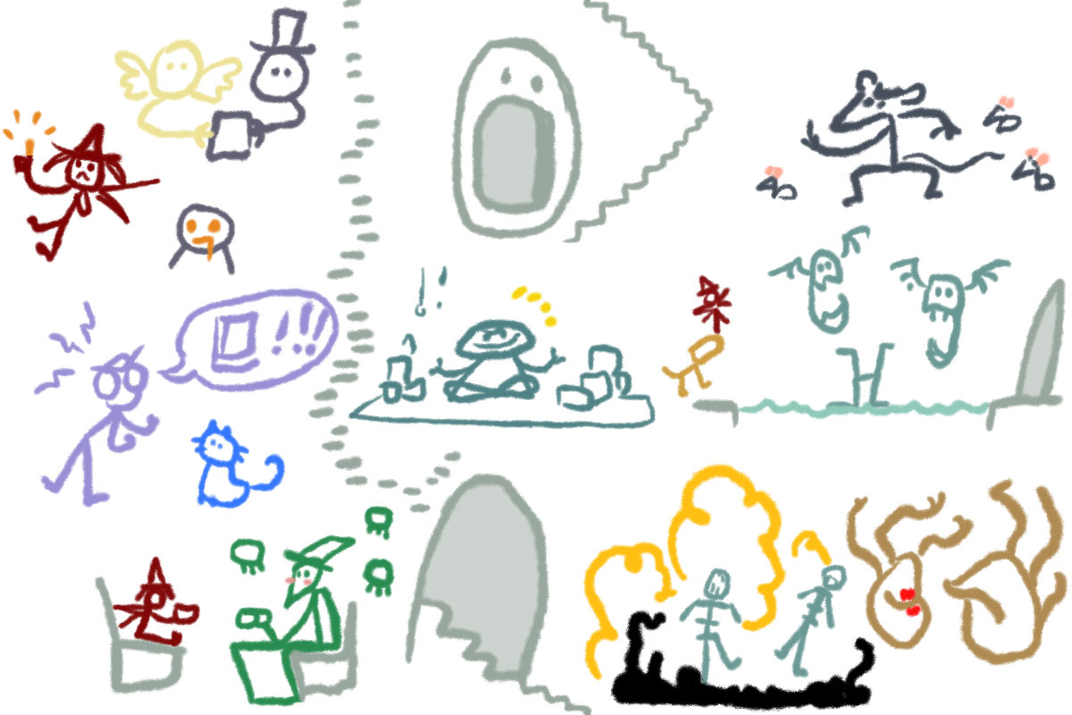 rubellejournal10.jpg