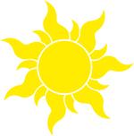 sun_symbol.jpg