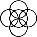 five_fold_knot.jpg