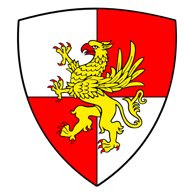 Or_Griffin_on_Gules_and_Argent.png