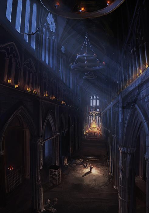 Halls_of_Caer_S_l.jpg