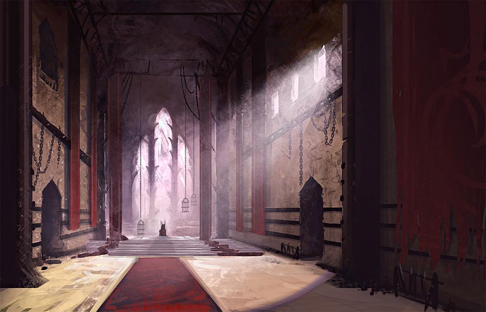 Theseus_s_Throne_Room.jpg