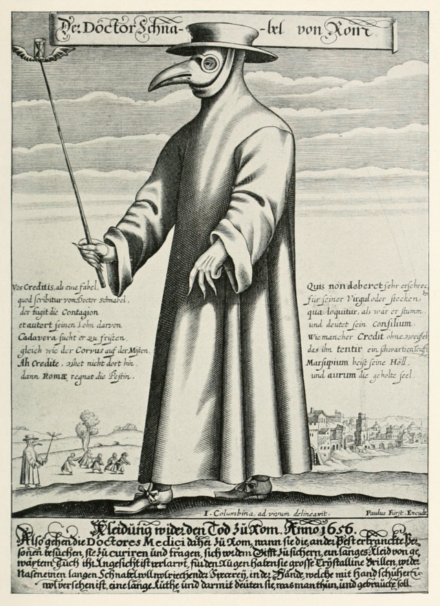 plague_doctor.png