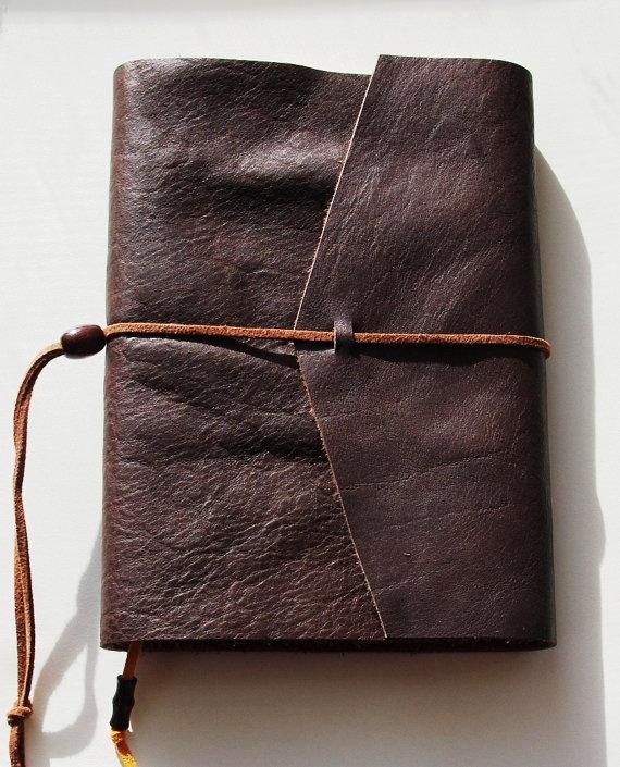 5cc309dcc6aa3ff5ad3c82b1b95bb7a5--birthday-diy-pebbled-leather.jpg