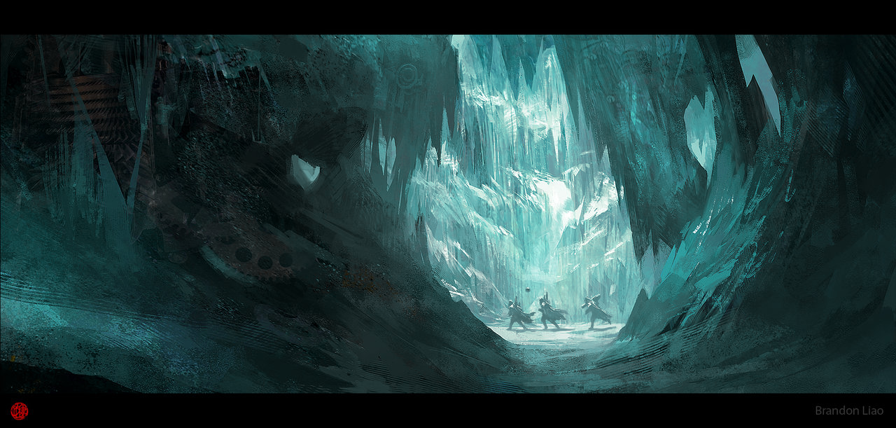 ice_cave_by_madspartan013-d5wh3dc-2.png
