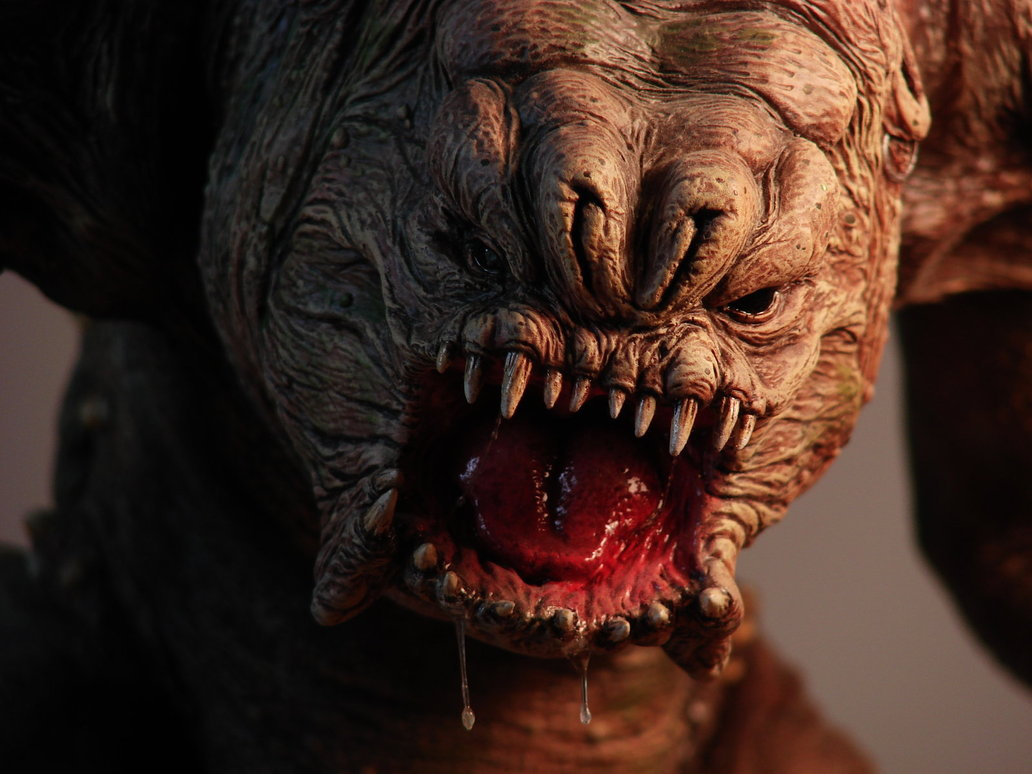 The_Rancor_by_Bladerunner237.jpg