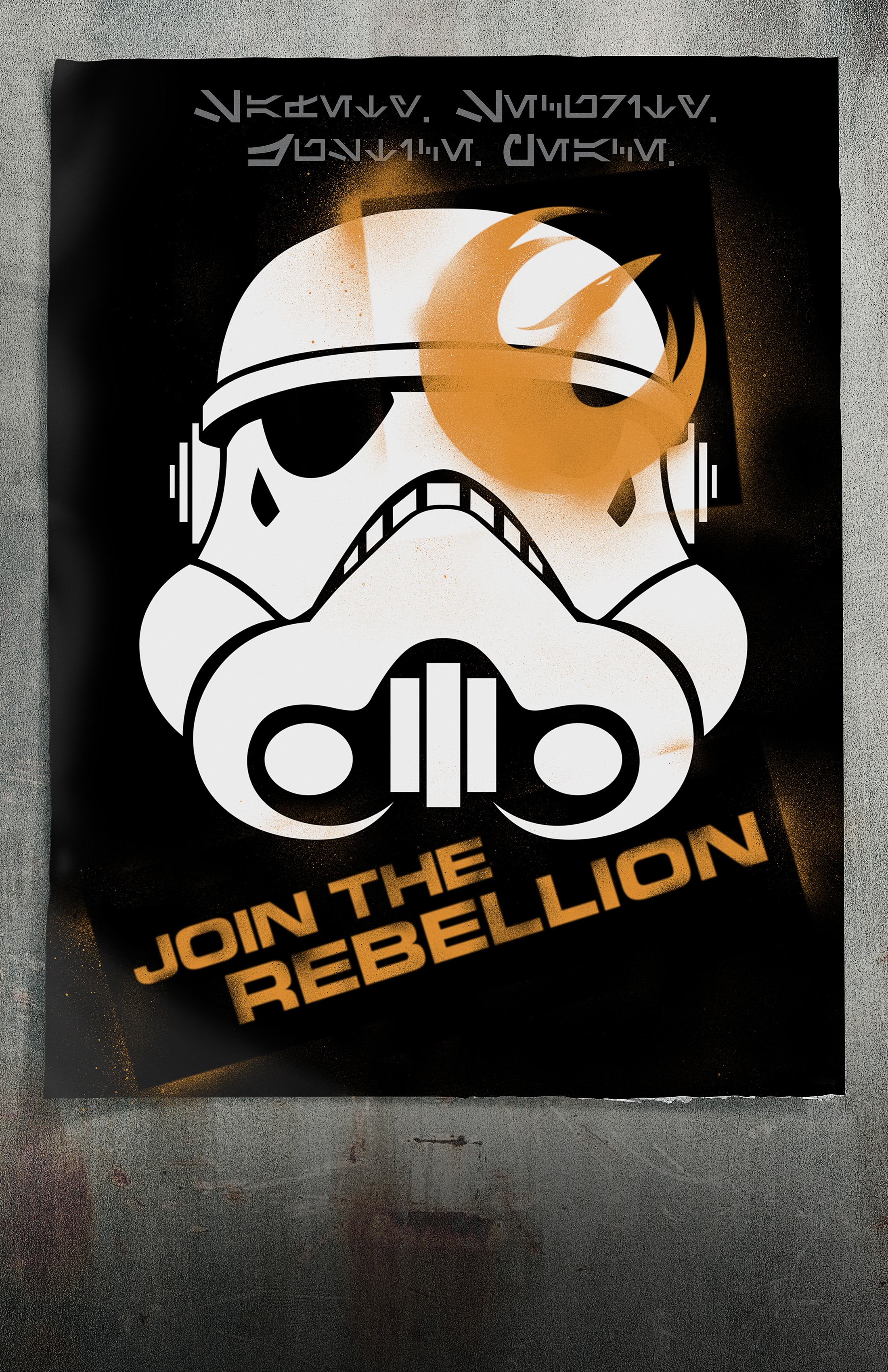 join_the_rebellion_nobranding.jpg