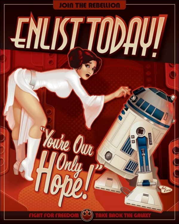 star-wars-rebel-alliance-propoganda-posters.jpg
