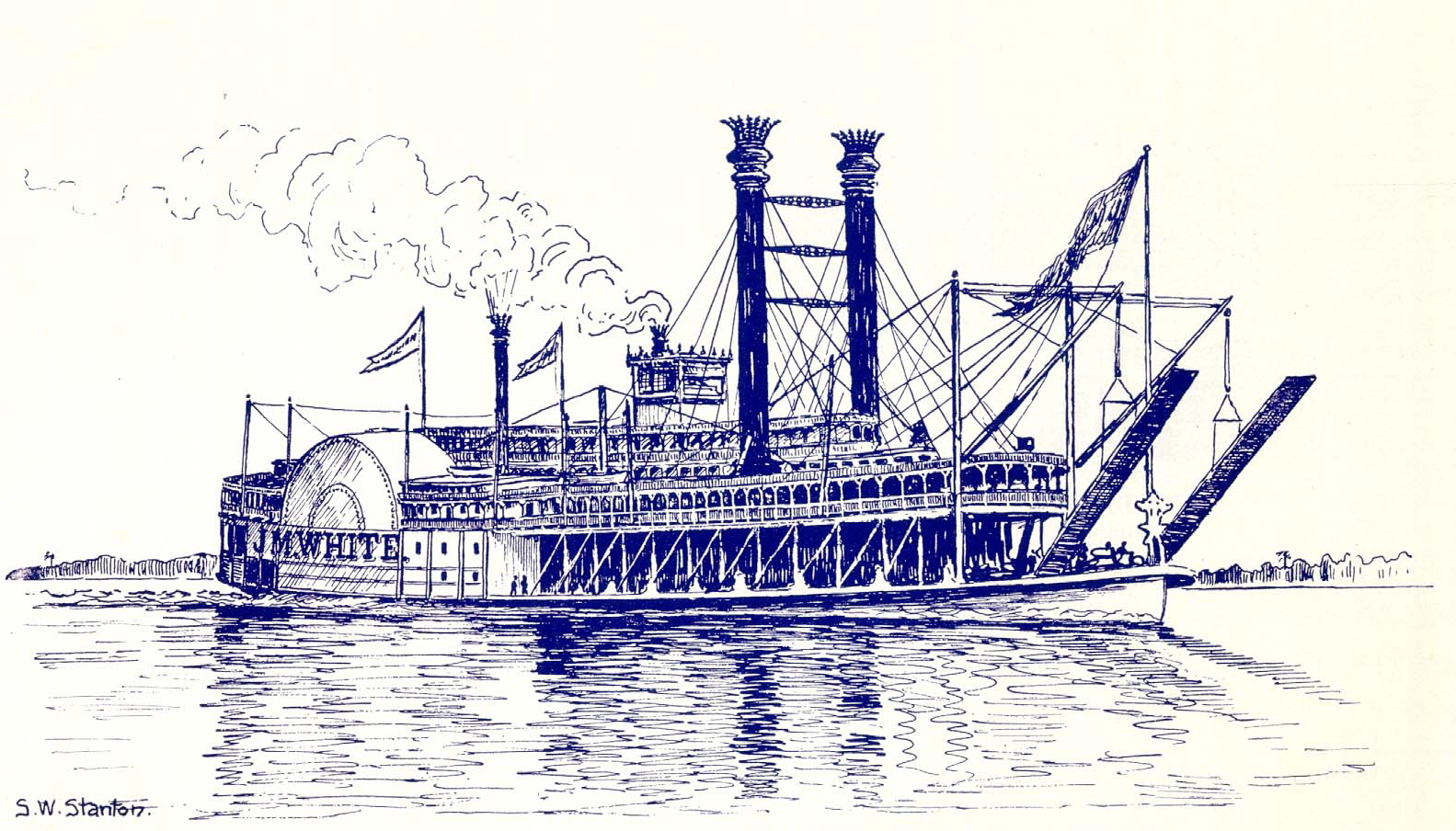 J.M._White__steamboat_1878_.jpg