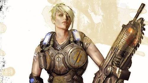 anya-gears-of-war-cartoon.jpg