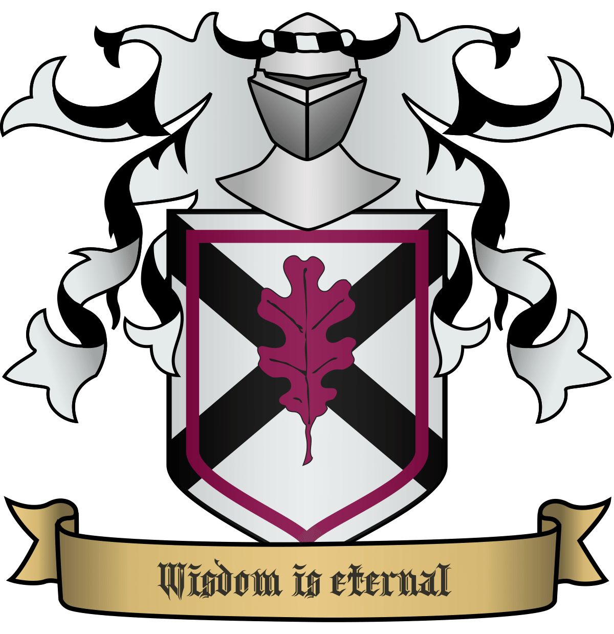 House_Grimmantle_-1.png