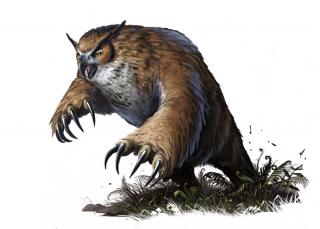 Owlbear2.png