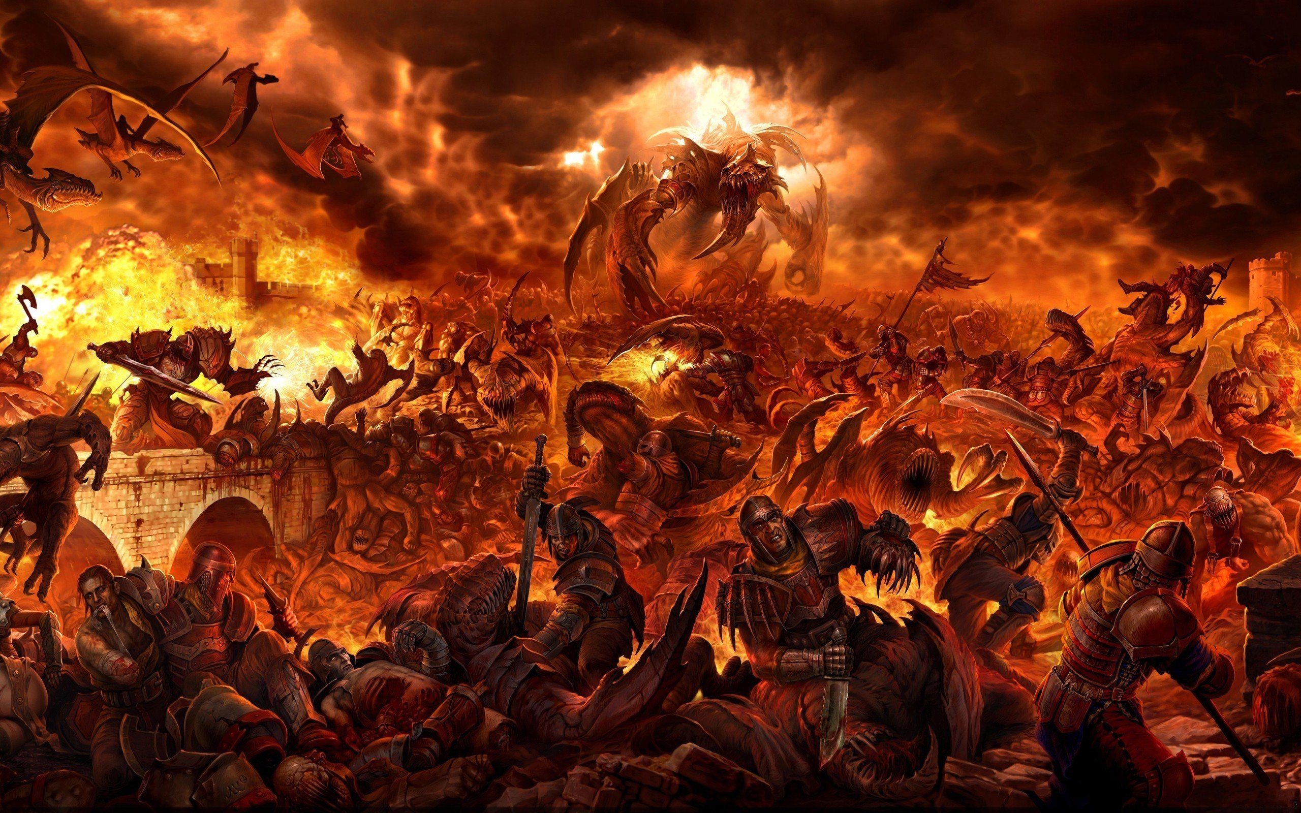 hell-03.jpg