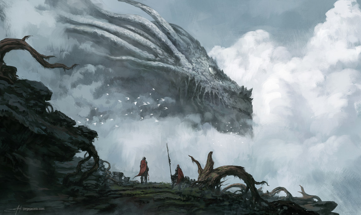 DragonGodlike2.jpg