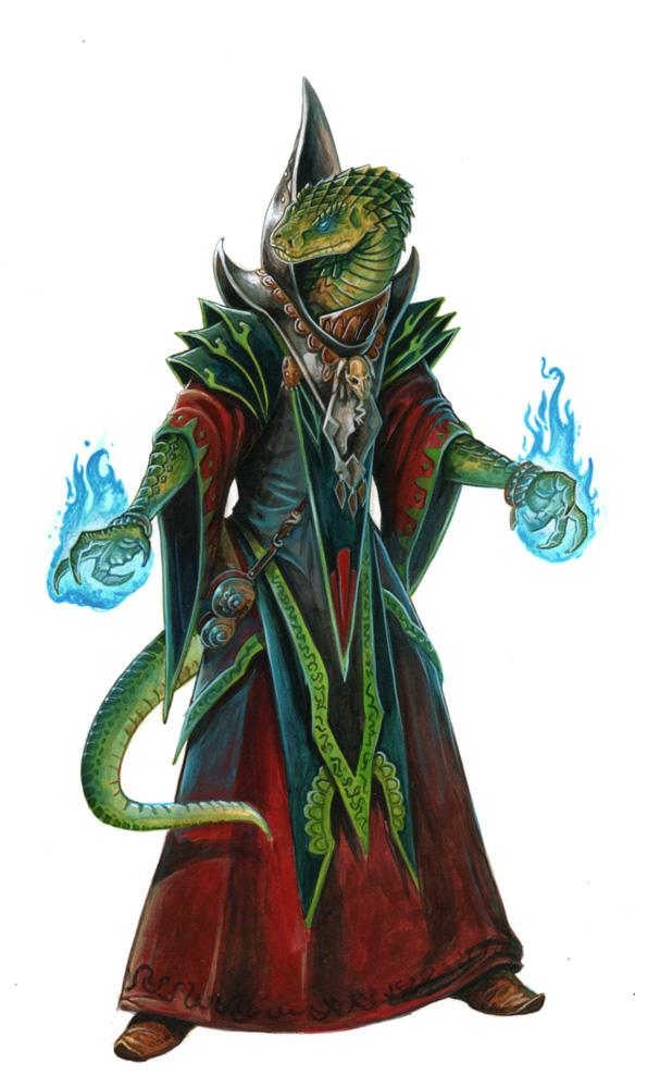 Serpentfolk.jpg