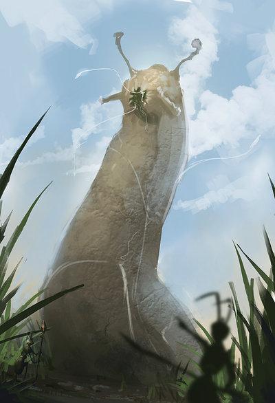 GiantSlug.jpg