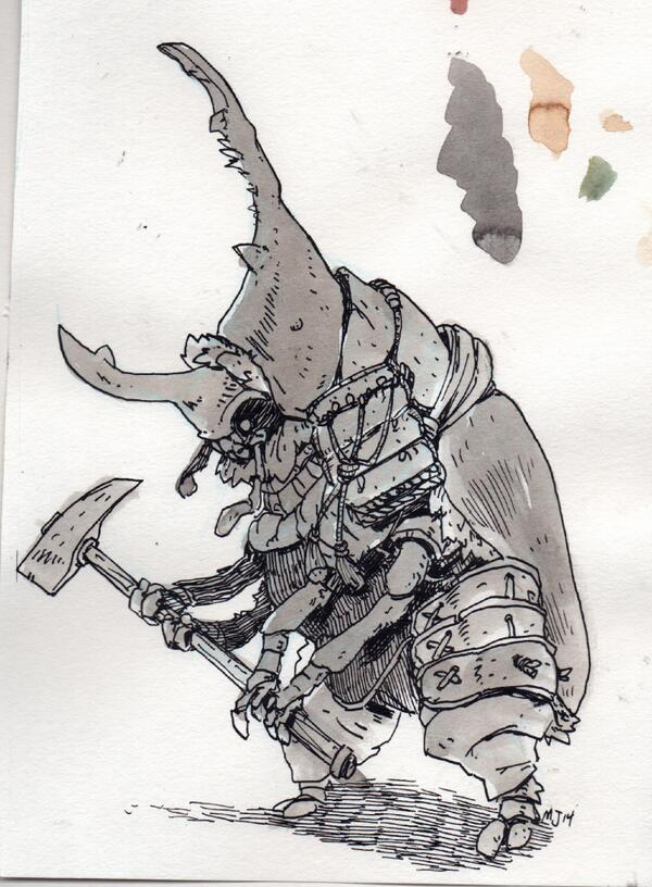 Beetle6.jpg