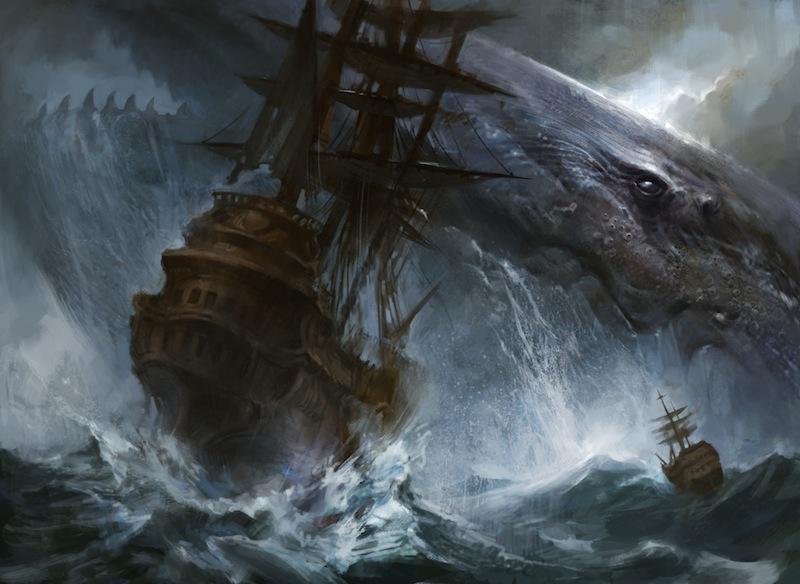 WhaleGod.jpg