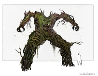 forest_golem_by_shuty9__small_.png