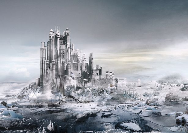 Northern_Ice_fortress.jpg