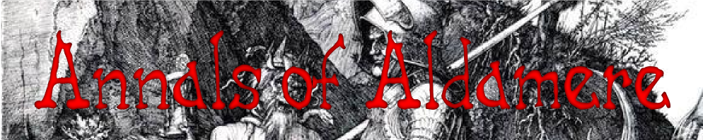 Knight   devil banner2