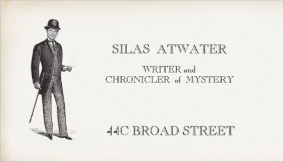 silas-calling-card.jpg