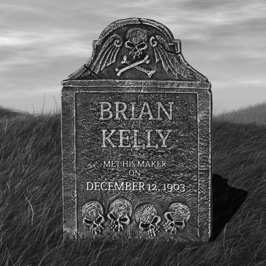 Brian-K-Tombstone.jpg