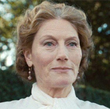 Mrs. Murdock