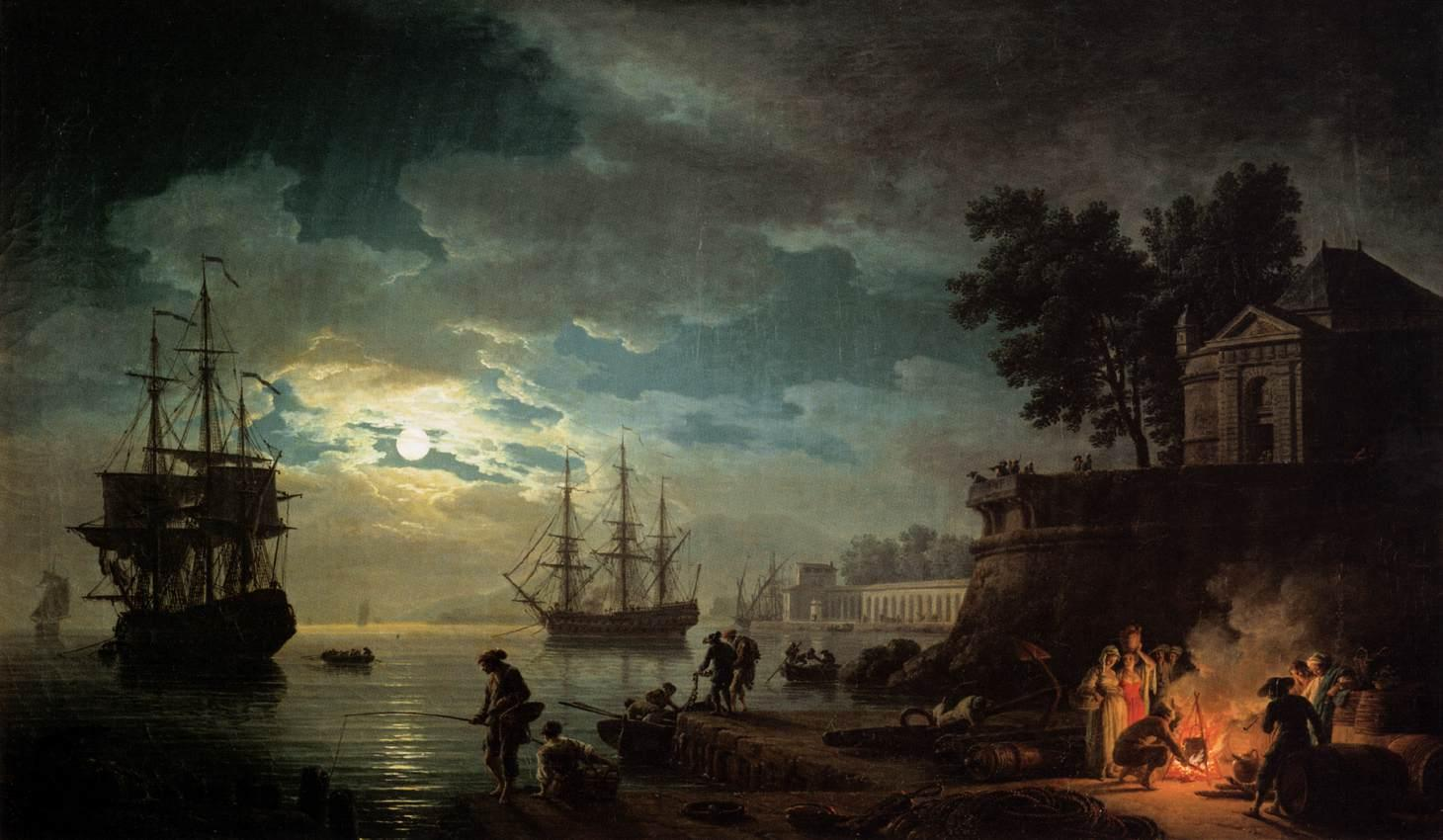 Joseph_Vernet_-_Night_-_Seaport_by_Moonlight_-_WGA24731.jpg