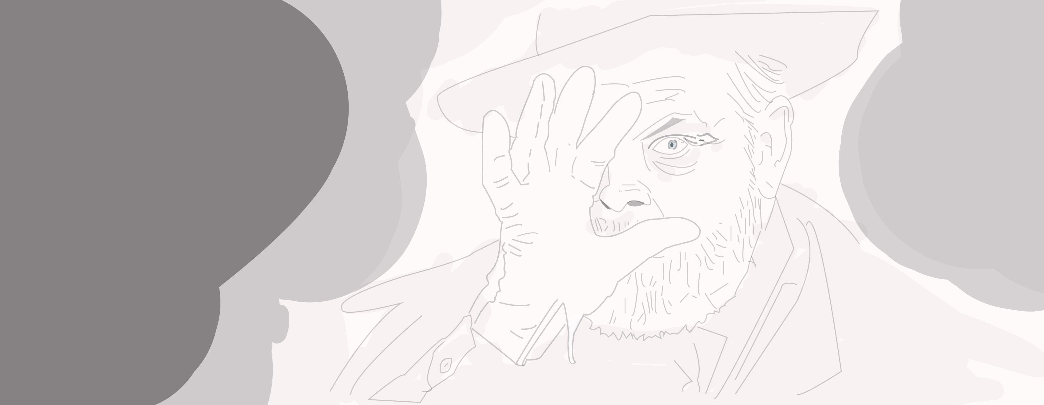 Bertram_-_Welles_.jpg