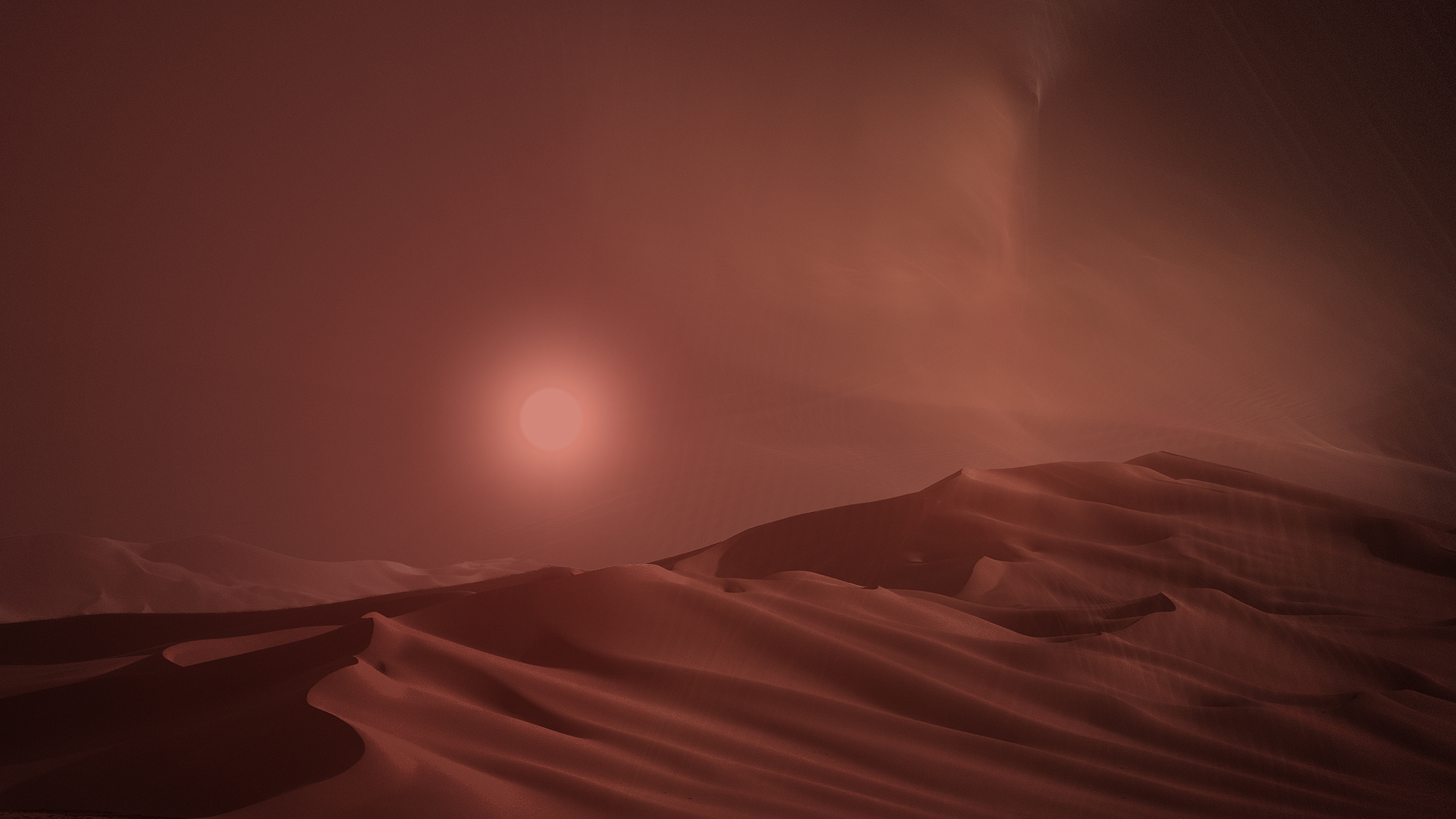 red_desert_storm_by_lymos-d519l83.jpg