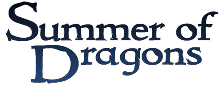 summer_of_dragons_title_card.png