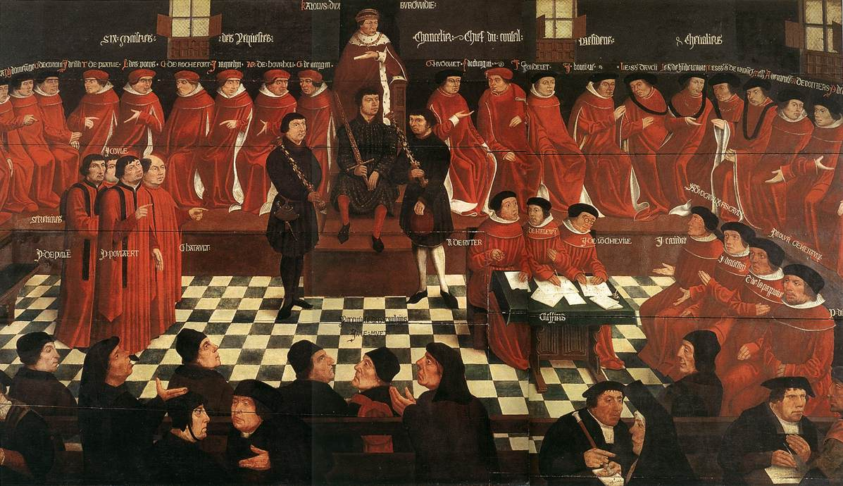 jan-mabuse-gossaert-the-high-council.jpg