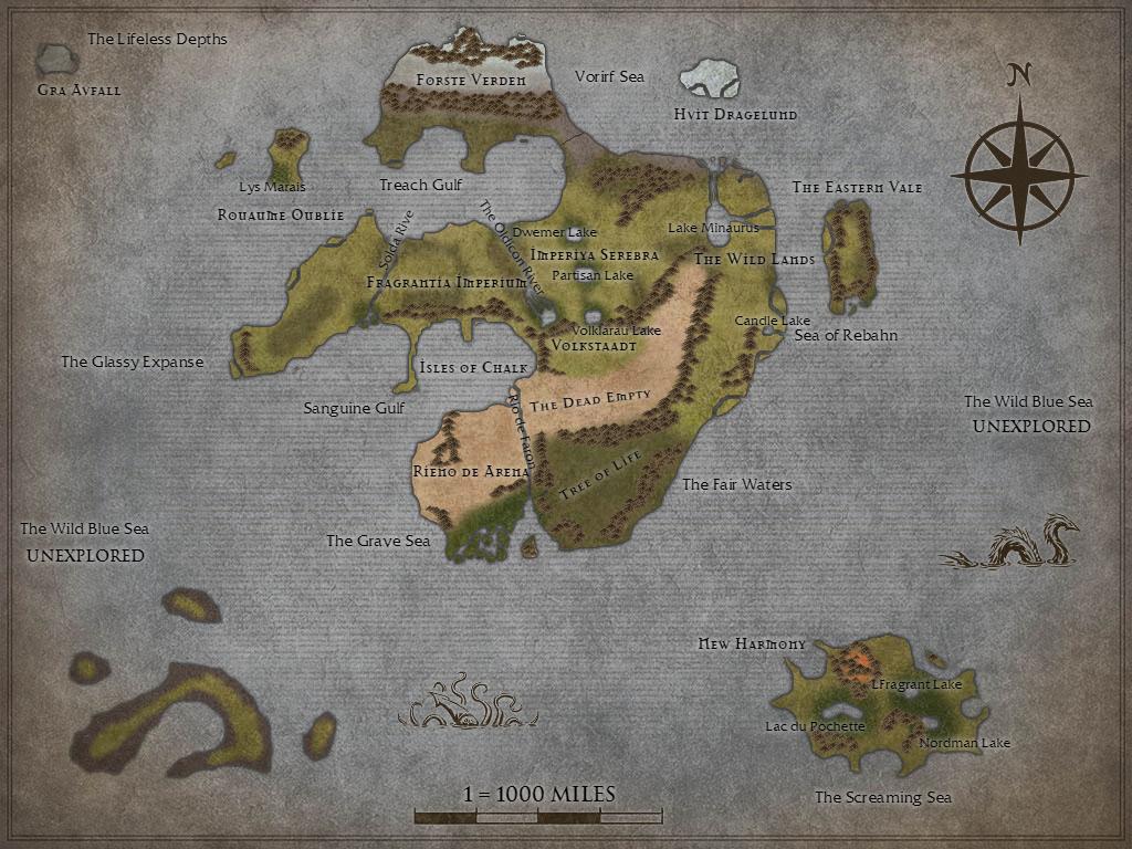 Map_-_Aorthe.jpg