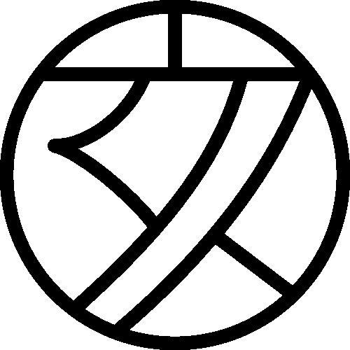 Agara_Symbol.png