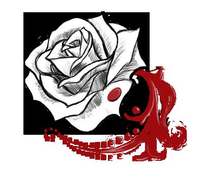 AkaBara_clan_symbol.png