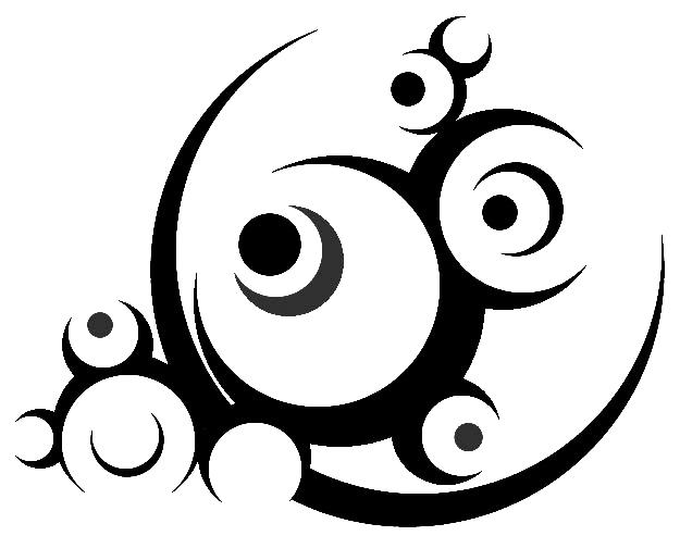 Kuebiko_Clan_Symbol.png