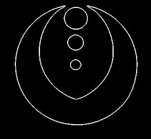 Kyou_clan_symbol_by_shy_spirit-d6cmm2l.png