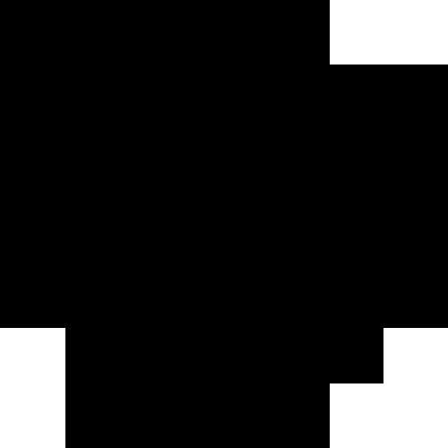 LogoAntitribu.png