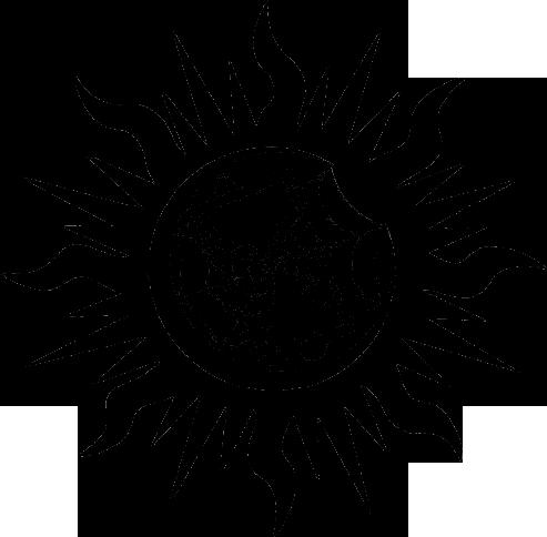 LogoMekhet.png