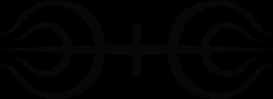 senju_clan_symbol_by_elsid37-d4t4uh3.png