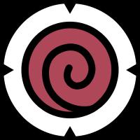 Uzumaki_Clan_Symbol.png