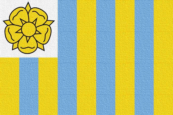 Lareux_Foret_flag.png