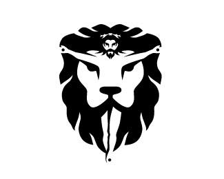 24-animal-logo-design-inspiration.png