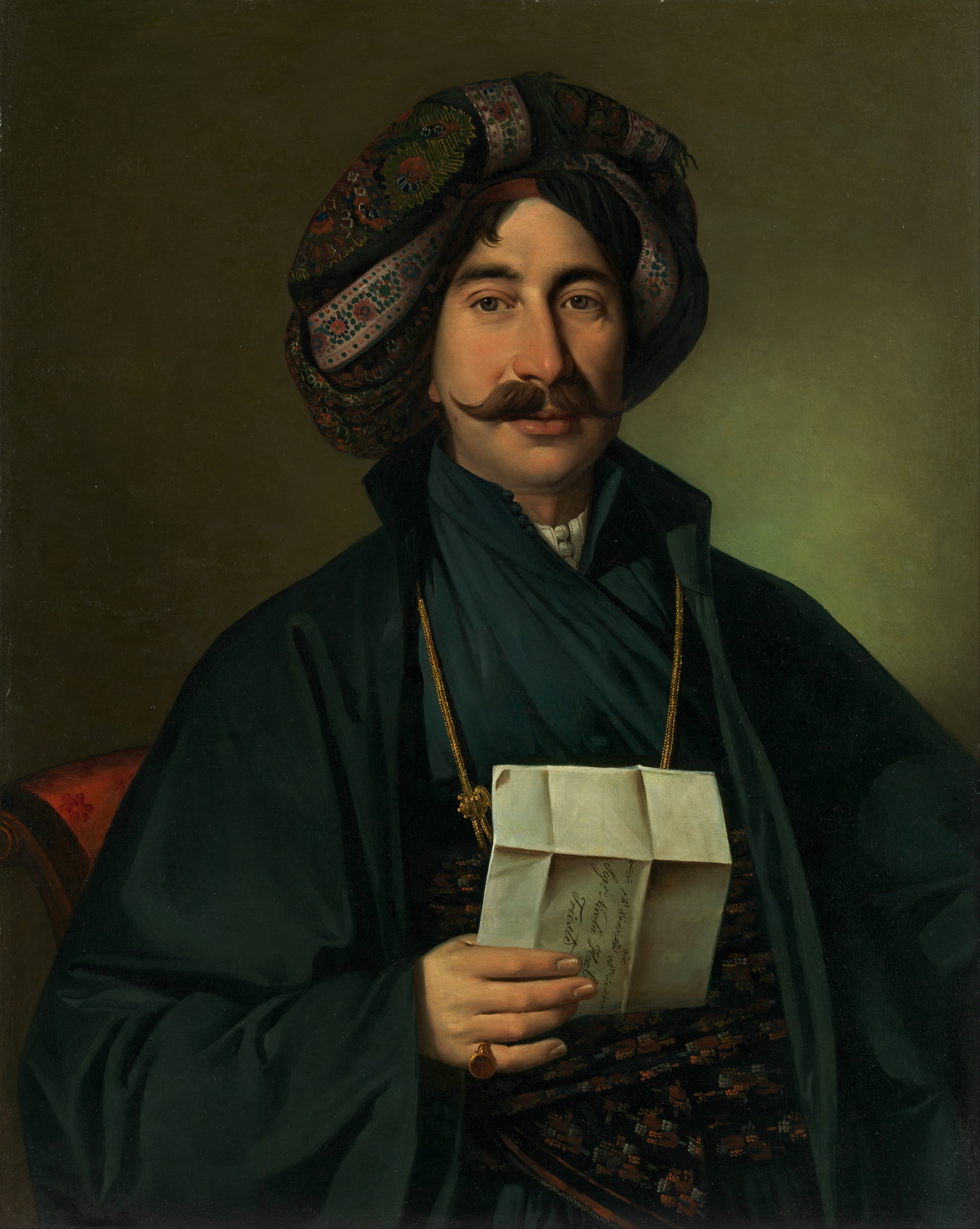 Jo_ef_Tominc_-_Man_in_Ottoman_dress_-_Google_Art_Project.jpg